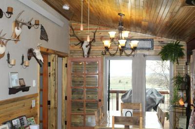 210 VISTA LN, Sundance, WY 82729 - Photo 2