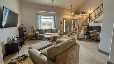 48 KETTLESON XING, GILLETTE, WY 82718 - Photo 2