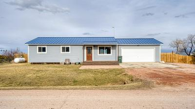 7391 ROBIN DR, GILLETTE, WY 82718 - Photo 1