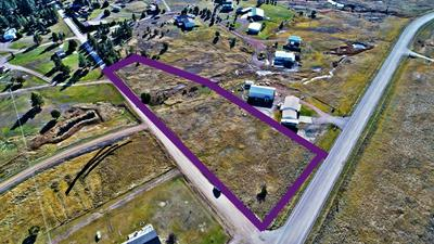 TBD MULE CREEK DR, Moorcroft, WY 82721 - Photo 1