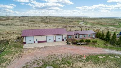 109 RAMPART DR, Wright, WY 82732 - Photo 2