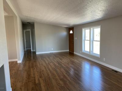 3490 CARTER AVE, Gillette, WY 82716 - Photo 2