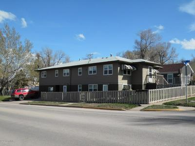 401 ROSS AVE, Gillette, WY 82716 - Photo 2