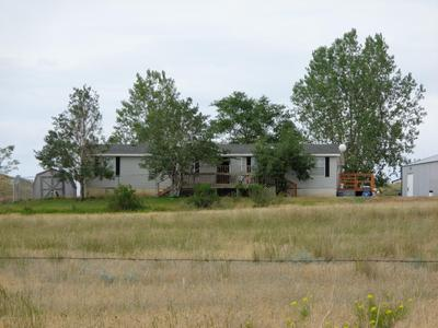 63 PINEVIEW DR, Gillette, WY 82716 - Photo 2
