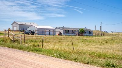 6 FREEDOM RD, Gillette, WY 82716 - Photo 1