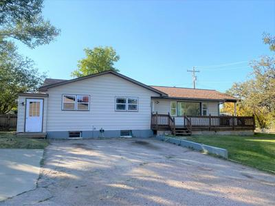 1018 ROHAN AVE, Gillette, WY 82716 - Photo 1