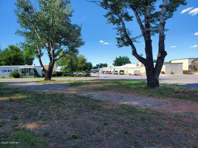 502 S MILLER AVE, Gillette, WY 82716 - Photo 1