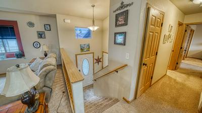 1501 MANCHESTER ST, Gillette, WY 82716 - Photo 2