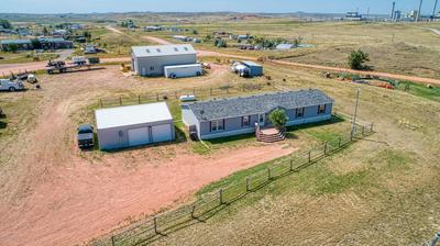 6 FREEDOM RD, Gillette, WY 82716 - Photo 2