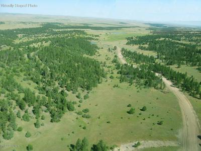 TBD OIL BUTTE CIRCLE, Pine Haven, WY 82721 - Photo 2