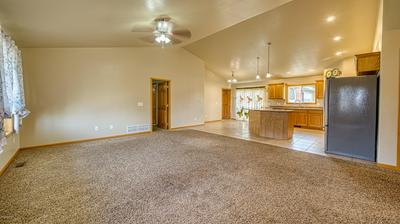 5604 GLOCK AVE, Gillette, WY 82718 - Photo 2