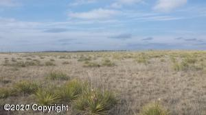 TBD SAND HILLS RD., Moorcroft, WY 82721 - Photo 1