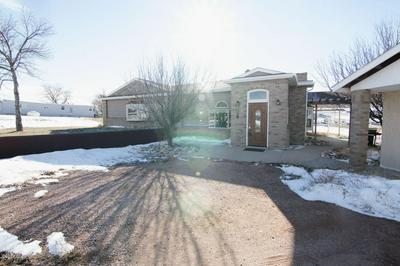 3 LUCIAN LN, MOORCROFT, WY 82721 - Photo 2