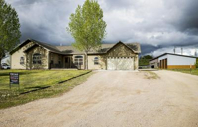 54 COUNTRY LN, Moorcroft, WY 82721 - Photo 1