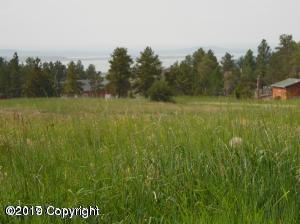 LOT 5 EMPIRE SUBDIVISION, PINE HAVEN, WY 82721 - Photo 1
