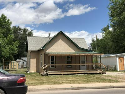 913 E 9TH ST, Gillette, WY 82716 - Photo 2