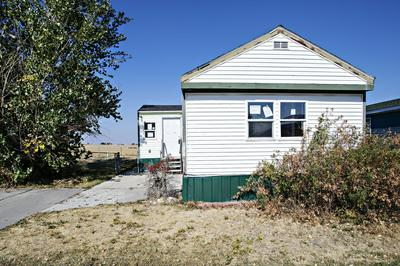 1805 UTAH ST, Gillette, WY 82716 - Photo 2