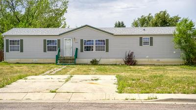 1203 ORCHID LN, Gillette, WY 82716 - Photo 2