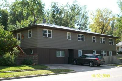401 ROSS AVE, Gillette, WY 82716 - Photo 1