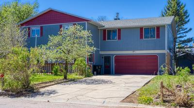 512 SWEETWATER CIR, Wright, WY 82732 - Photo 2