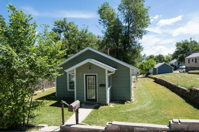 407 RICHARDS AVE, Gillette, WY 82716 - Photo 1