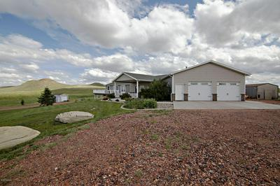 291 W ECHETA RD, Gillette, WY 82716 - Photo 2