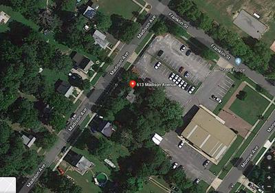 613 MADISON AVE, WOODBINE, NJ 08270 - Photo 2