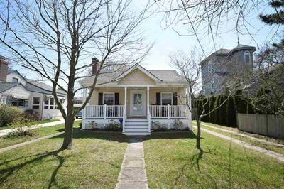 1302 IDAHO AVE, Cape May, NJ 08204 - Photo 1
