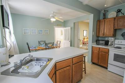 509 PEARL AVE 1ST FL, CAPE MAY POINT, NJ 08212 - Photo 2