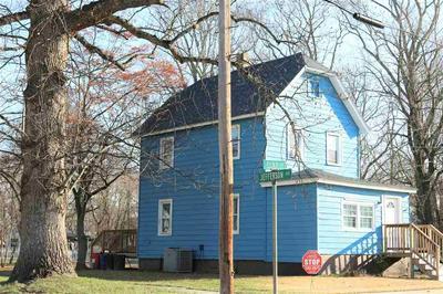 700 CLAY ST, WOODBINE, NJ 08270 - Photo 2