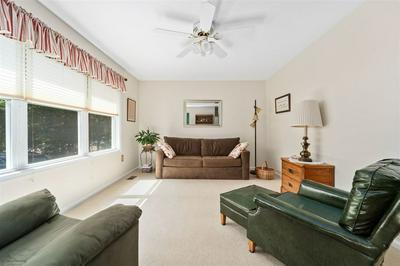 130 SWAINTON GOSHEN RD, CAPE MAY COURT HOUSE, NJ 08210 - Photo 2