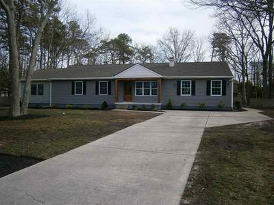 36 SOLAR WAY, CAPE MAY COURT HOUSE, NJ 08210 - Photo 1