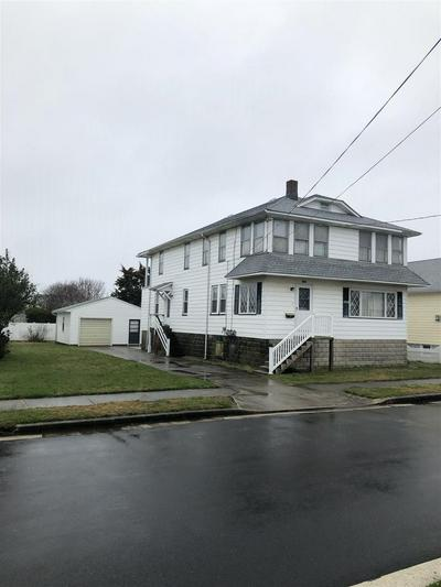 1307 CENTRAL AVE, NORTH WILDWOOD, NJ 08260 - Photo 1