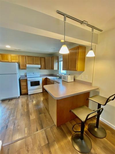 400 TARPON RD, Villas, NJ 08251 - Photo 2