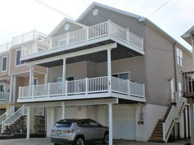 720 W POPLAR AVE, West Wildwood, NJ 08260 - Photo 1
