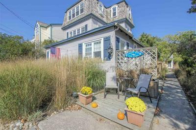 509 PEARL AVENUE HOUSE, CAPE MAY POINT, NJ 08212 - Photo 2