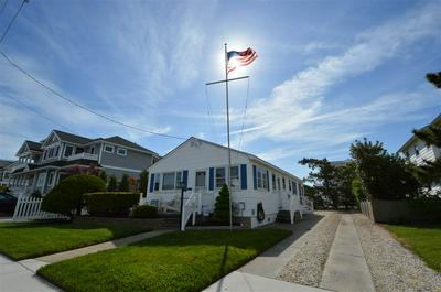 5765 OCEAN DR, Avalon, NJ 08202 - Photo 1