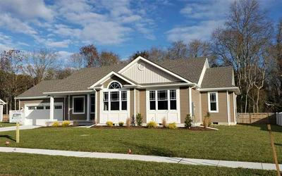 1121 ROUTE 9 S, Cape May Court House, NJ 08210 - Photo 1
