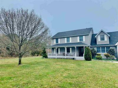 23 CONOVER LN, CAPE MAY COURT HOUSE, NJ 08210 - Photo 2