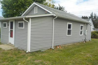 422 E TAMPA AVE, Villas, NJ 08251 - Photo 2