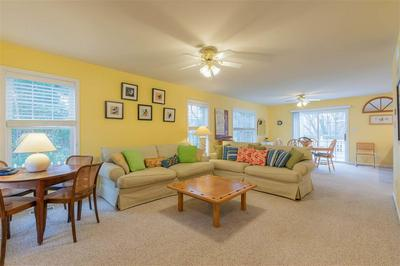 504 SIXTH AVE, Wildwood, NJ 08204 - Photo 2