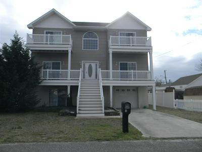 232 W PACIFIC AVE, Villas, NJ 08251 - Photo 1