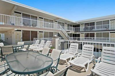 3110 ATLANTIC AVE # 301, Wildwood, NJ 08260 - Photo 2