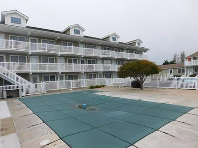 1100 NEW JERSEY AVE UNIT 101, North Wildwood, NJ 08260 - Photo 2