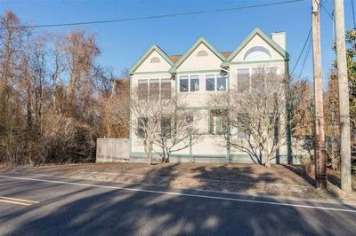 701 & 703 LIGHTHOUSE ROAD, CAPE MAY POINT, NJ 08212 - Photo 2