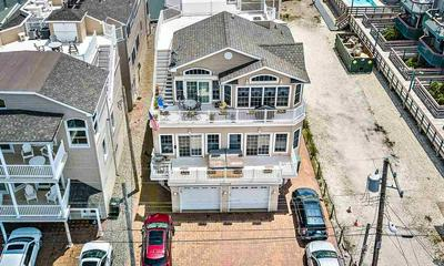 1524 YACHT AVE, Cape May, NJ 08204 - Photo 1