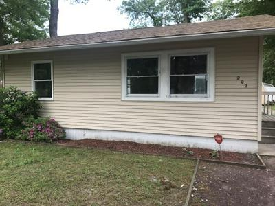 202 E VIRGINIA AVE, Villas, NJ 08251 - Photo 1