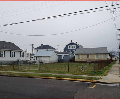 322 W MAGNOLIA AVE, Wildwood, NJ 08260 - Photo 1