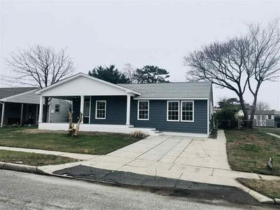 702 PACIFIC AVE, North Cape May, NJ 08204 - Photo 1