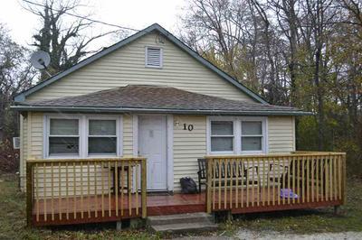 10 E LENA STREET, Whitesboro, NJ 08252 - Photo 1